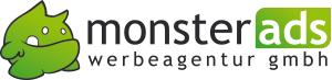 monster_ads_logo.png