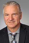Volker Reiners